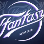 Fantasy Disco Club