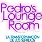 Pedro's Lounge Room